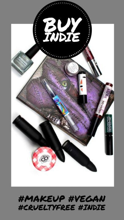 indie-makeup-beauty-brand-marken-vegan-cruelty-free-list-overview-überblick-tierversuchsfrei