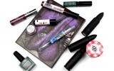 indie makeup beauty brand marken vegan cruelty free list overview überblick tierversuchsfrei