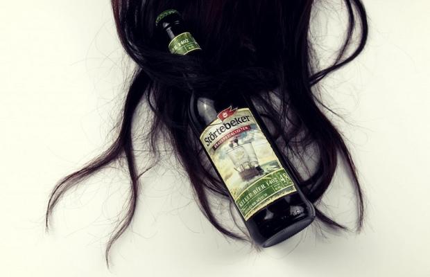 Denns-Bio-Blog-Bier-vegan-Haare-waschen-haarpflege-Störtebecker-Keller-Bier-1402-1024x660