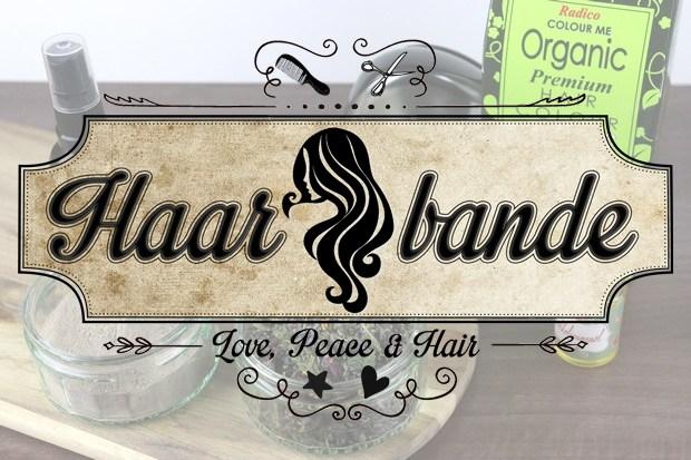 Haarbande no poo Haarpflege lange Haare Kräuter Lavaerde Protein Kur Spülung Conditioner vegan Henna Reis Naturkosmetik Brokkolisamenöl Tangle Teezer