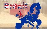 brexit animal testing animal welfare vegan tierversuche tierschutz tierrecht kosmetik eu europäische union großbritannien