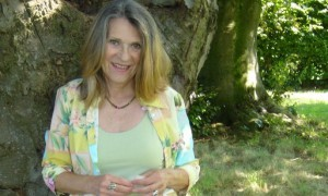 karin hunkel angel minerals thumb anna animals + nature interview vegan erbse naturkosmetik (2)