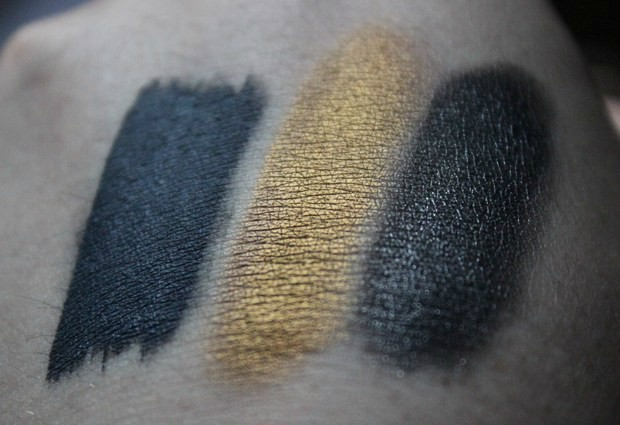 vegan kosmetik shiro pretty zombie cosmetics no men like me valar morghulis graveyard make-up grey (2)
