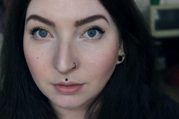 vegan kosmetik shiro pretty zombie cosmetics no men like me valar morghulis graveyard make-up grey (5)