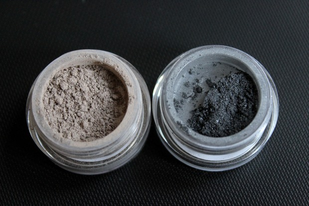 vegan kosmetik shiro pretty zombie cosmetics no men like me valar morghulis graveyard make-up grey (2)