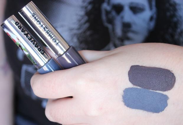 vegan kosmetik shiro pretty zombie cosmetics no men like me valar morghulis graveyard make-up grey (8)