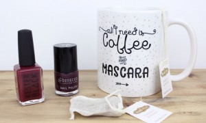 kester black benecos plum hydrate and conquer vegan kosmetik ohne tierversuche nagellack tee kramer schupp tasse