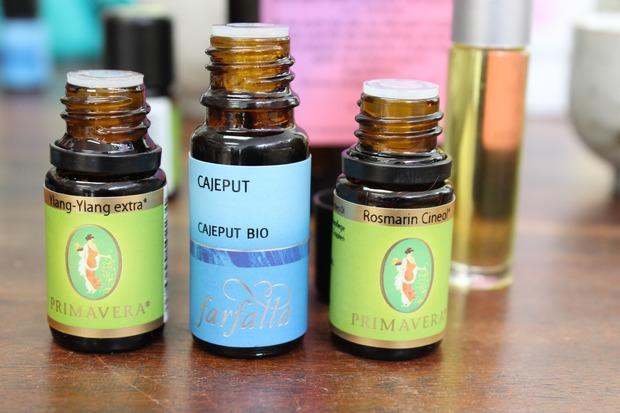naturdrogerie ätherische öle vegan primavera farfalla menstruation diy naturkosmetik mandelöl