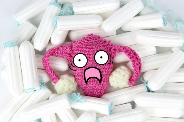 womanhood menstruationstasse lunette menstrual cup monatshygiene tampons tampon alternative zero waste vegan uterus