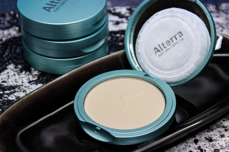 Alterra-Kompaktpuder-Light-vegan-Naturkosmetik