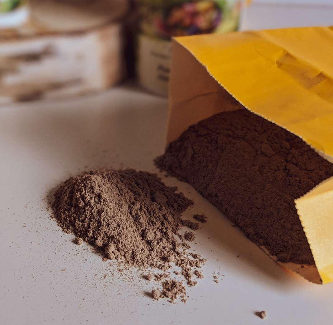 Vegan Beauty Haul Naturkosmetik cruelty free Ecco Verde Kosmetik Lavaerde Wascherde tea natura