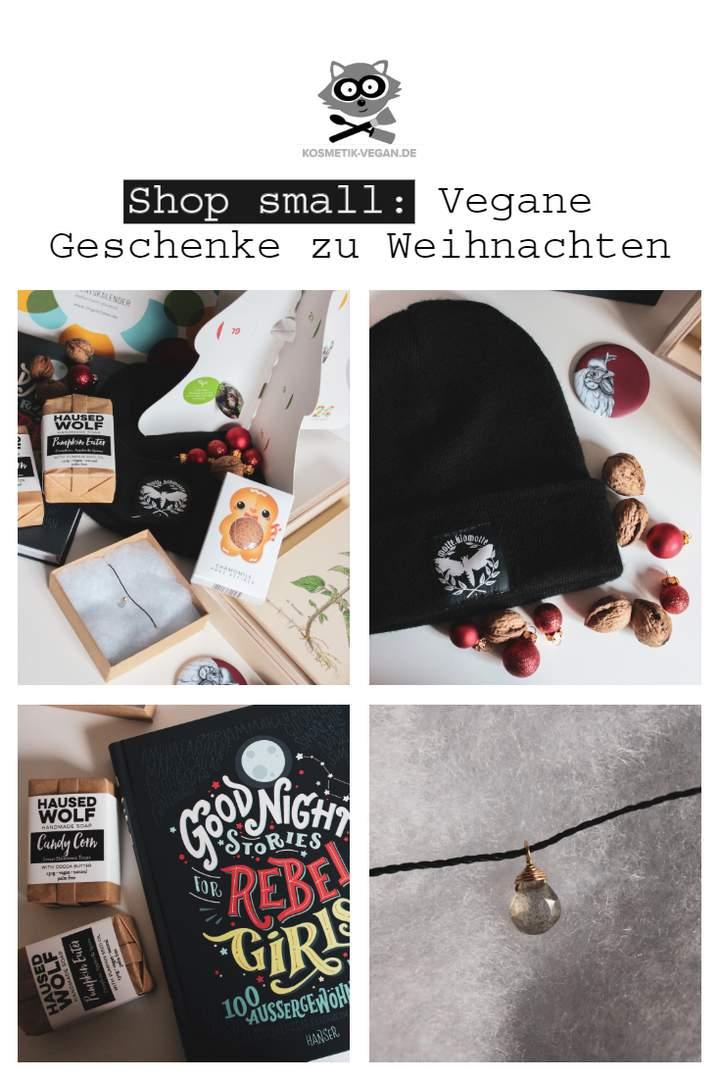 vegan weihnachtsgeschenke vegane geschenke gifts weihnachten geburtstag schenken shop small (17)