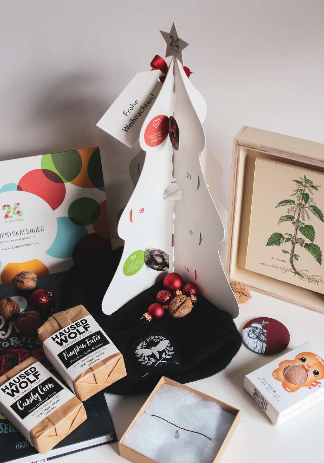 vegan weihnachtsgeschenke vegane geschenke gifts weihnachten geburtstag schenken shop small (2)
