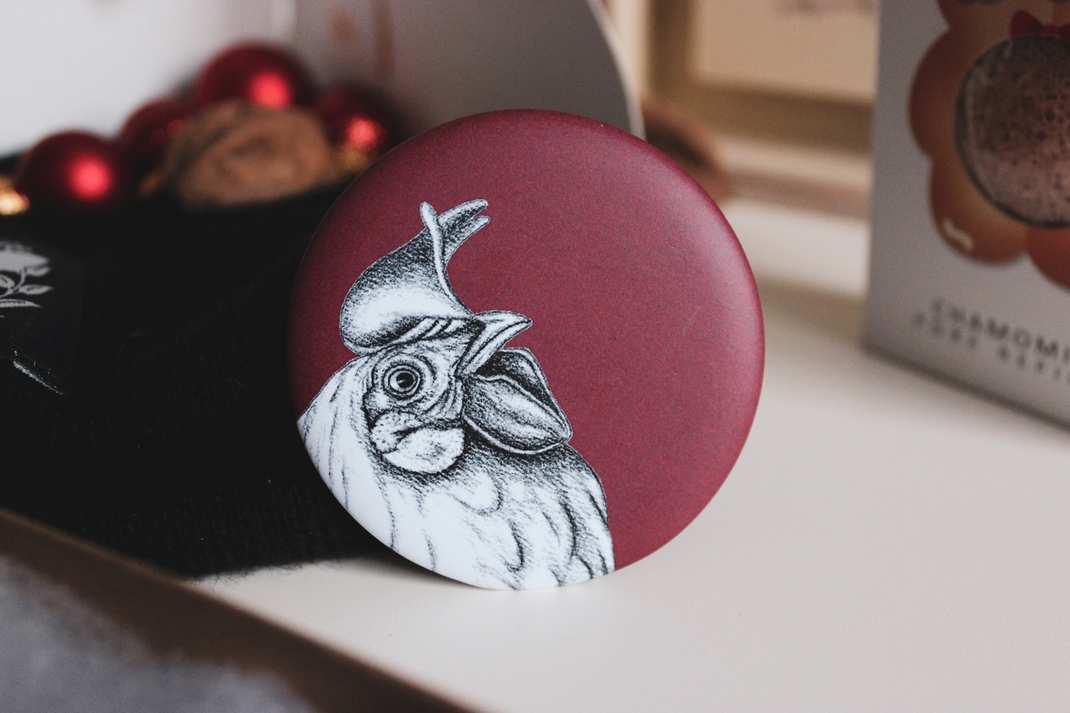 vegan weihnachtsgeschenke vegane geschenke gifts weihnachten geburtstag schenken shop small Ask by moreydesign