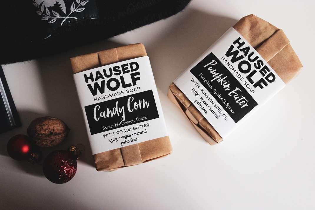 vegan weihnachtsgeschenke vegane geschenke gifts weihnachten geburtstag schenken shop small haused wolf seife naturkosmetik 1 (1)