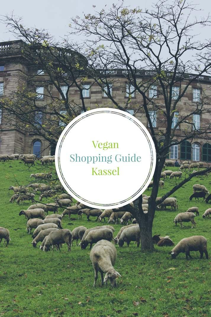 guide veganfreundliche l den und nachhaltige mode in kassel vegan beauty blog. Black Bedroom Furniture Sets. Home Design Ideas