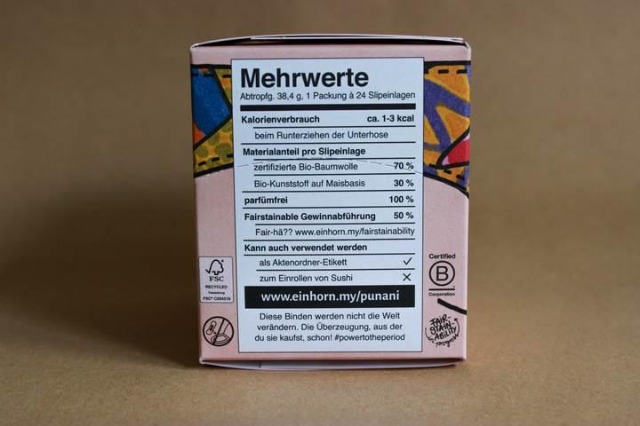 Einhorn-Binden-Slipeinlagen-Pads-Menstruation-Hygiene-vegan-Bio-Baumwolle-Periode-15