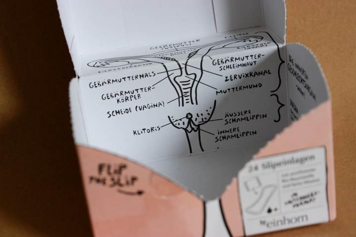Einhorn-Binden-Slipeinlagen-Pads-Menstruation-Hygiene-vegan-Bio-Baumwolle-Periode-17