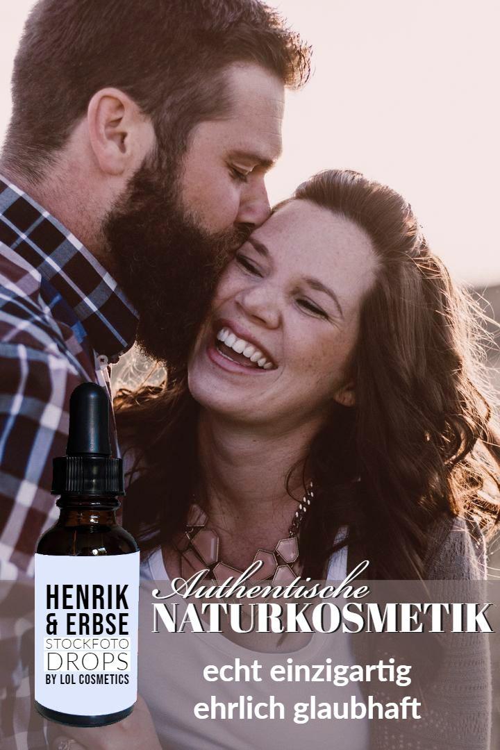 Stockfoto Naturkosmetik authentizität marketing werbung glaubhaft glaubwürdigkeit authentisch